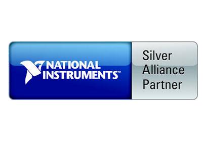 Silver Alliance Partner
