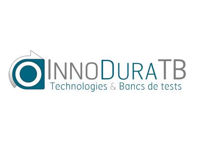 Site Internet INNODURA TB