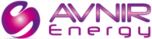 Avnir Group : Avnir Energy