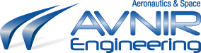 Avnir Group : Avnir Engineering