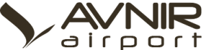 Avnir Group : Avnir Airport