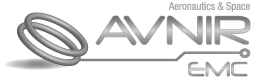 Avnir Group : Avnir EMC